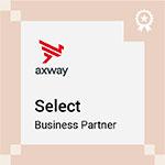 Axway Elite